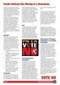 Rail and Road – December 2012 - locoexpress.com.au - Page 6