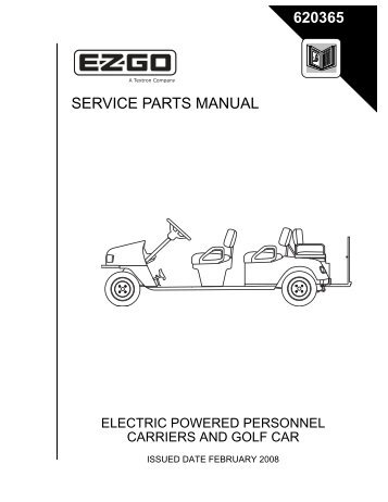 Speed control pedal4 in 2007 st shuttle 4 6 electric bennett golf cars publicscrutiny Image collections