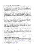 Vejledning i udarbejdelse af referenceprogrammer - Dahanca - Page 7