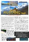 Kathmandu&Pokhara - Vets Beyond Borders - Page 2