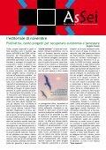 l'editoriale di novembre - Page 2