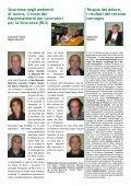l'editoriale di novembre - Page 3