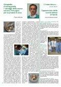 l'editoriale di novembre - Page 4