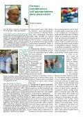 l'editoriale di novembre - Page 5