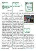 l'editoriale di novembre - Page 6
