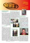 l'editoriale di novembre - Page 7
