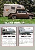 Katalog als PDF - Scheiber Reisemobile - Seite 2