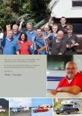 Katalog als PDF - Scheiber Reisemobile - Seite 5