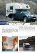 Katalog als PDF - Scheiber Reisemobile - Seite 6