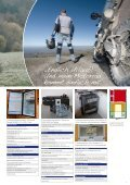 Katalog als PDF - Scheiber Reisemobile - Seite 7