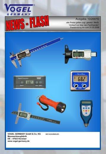 Folie 1 - Werkzeuge Maschinen