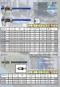 Folie 1 - Werkzeuge Maschinen - Page 2