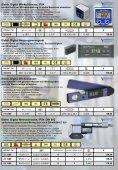 Folie 1 - Werkzeuge Maschinen - Page 3