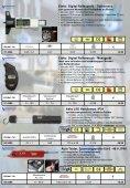 Folie 1 - Werkzeuge Maschinen - Page 4