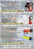 Folie 1 - Werkzeuge Maschinen - Page 7