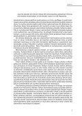 Kirkko etsii paikkaansa - Page 5