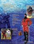 Hazmat Brochure - Whites Diving - Page 3