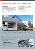 Télescopiques rotatifs - Bobcat.eu - Page 2