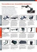 Télescopiques rotatifs - Bobcat.eu - Page 6
