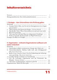 Download - Goldegg Verlag
