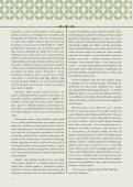 Ey, günahlarla kirlenmiş kimseleri hemen ... - Yeni Ümit - Page 4