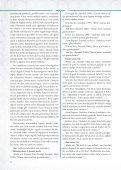 Ey, günahlarla kirlenmiş kimseleri hemen ... - Yeni Ümit - Page 6