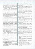Ey, günahlarla kirlenmiş kimseleri hemen ... - Yeni Ümit - Page 7