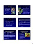 OMRI Approved Insecticides Organic Insecticides Oils - Page 3