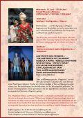 AbtenAu Ist bühne - Salzburger Amateurtheaterverband - Seite 4