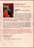 AbtenAu Ist bühne - Salzburger Amateurtheaterverband - Seite 5