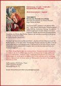 AbtenAu Ist bühne - Salzburger Amateurtheaterverband - Seite 6