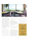 Sofitel Quiberon Thalassa - Page 4