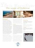 Sofitel Quiberon Thalassa - Page 5
