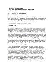 pdf - Dr. Walter Dorn
