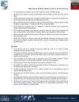 Observatorio de Rusia - CAEI - Page 6