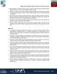 Observatorio de Rusia - CAEI - Page 7