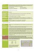 avantgarde global equity fonds vereinfachter prospekt - Bankhaus ... - Page 2