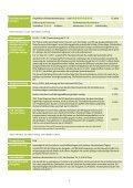 avantgarde global equity fonds vereinfachter prospekt - Bankhaus ... - Page 3
