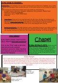 Prep 2010 - Page 2