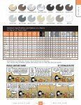 Wire & Cable Management - Doug Mockett and Co. - Page 7