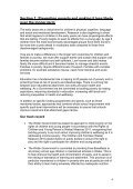 Tackling Poverty Action Plan - Page 7