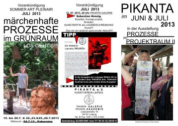01FALTBLATT- JUNI - JULI -2013-1