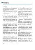 ARVIOINTIKERTOMUS 2012 - Helsingin Satama - Page 5