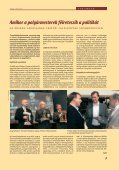 MEGVAN A FELE! - Page 3