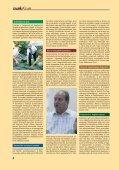MEGVAN A FELE! - Page 4