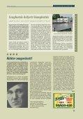 MEGVAN A FELE! - Page 5