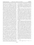 Physical Review Letters 102, 163001 - Marc Achermann - Page 3