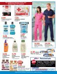 At Your PatriotStore August 2-12, 2012 - Page 2