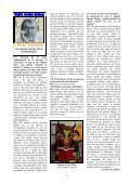 Vatra veche nr. 9, an 2012 - Braila Chirei - Page 6