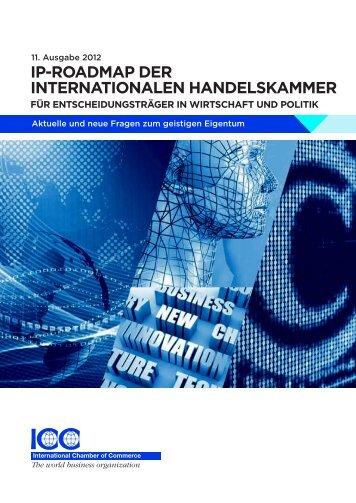 deutschen Übersetzung - ICC Deutschland